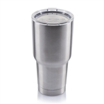 Tumbler 30oz Stainless Steel