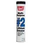 Multi Purpose Lithium Grease