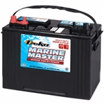 Battery Deep Cycle DC27