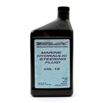 Quart Hydraulic Oil