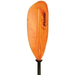 "X-Treme II Kayak Paddle 96"" - Orange/Yellow"