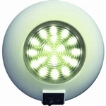 Super Bright Interior Dome Light Light